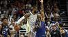 GAME RECAP: Cavaliers 140, Timberwolves 138