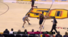 Matthew Dellavedova with 11 Assists vs. San Antonio Spurs