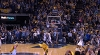 Play of the Day - Marc Gasol