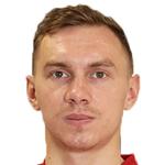 Евгений Абрамович