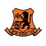 Bnei Yehuda Tel Aviv FC - logo