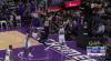 Karl-Anthony Towns (39 points) Highlights vs. Sacramento Kings