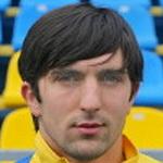 Томислав Живко