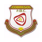 Кобресоль