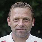 Томас Хесслер