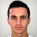 Намиг Алескеров