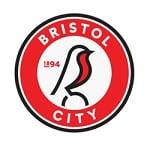 Бристоль Сити - статусы
