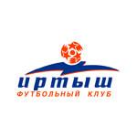 FC Irtysh Omsk - logo