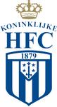 كونينكلييك - logo