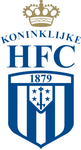 كامبور ليواردن - logo