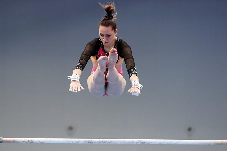 Спортивная гимнастика  - Страница 2 Rue783ec6b723