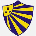 Пелотас - logo