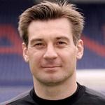 Фрэнк Юрич
