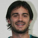 Жулиано Реал