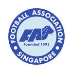 Singapour - logo