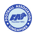 Сингапур - logo