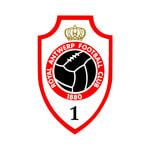 Antwerp - logo
