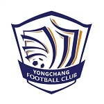 Shijiazhuang Ever Bright - logo