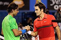 За кого вы болеете в финале Australian Open?