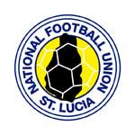 Saint Lucia - logo