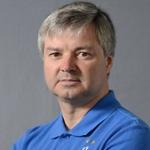 Сергей Чикишев