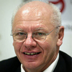 Клаус-Петер Коль