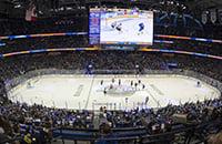 КХЛ, правила, Чемпионат мира по хоккею, ИИХФ, НХЛ, объясняем
