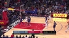 Marc Gasol with 21 Points  vs. Los Angeles Clippers