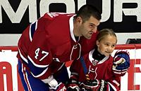 Монреаль, Александр Радулов, видео, фото, НХЛ, Bell Centre, Майк Кондон