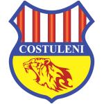 إف سي كوستوليني - logo