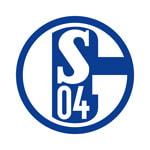 FC Schalke 04 - logo