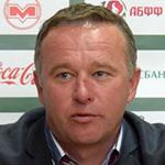 Андрей Пышник