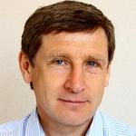Виктор Засульский