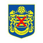 Beveren - logo