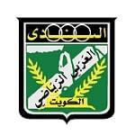 Аль-Араби