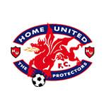 Лайон Сити Сейлорс - logo