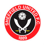 Sheffield United - logo