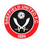 Шеффилд Юнайтед - logo