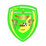 AC Mezzocorona - logo