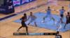 Norman Powell 3-pointers in Memphis Grizzlies vs. Toronto Raptors