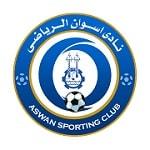 Aswan FC - logo