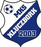 MKS Kluczbork - logo