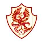 Кванчжу - logo