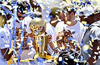 Царь ненастоящий. Почему все чемпионы НБА – неправильные (том 2)