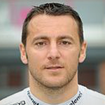 Томислав Пачовски