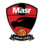 Маср - logo