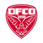 Дижон - logo