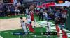 Giannis Antetokounmpo, Anthony Davis Highlights from Milwaukee Bucks vs. New Orleans Pelicans