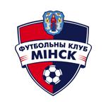 Минск мол
