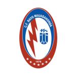 CF Rayo Majadahonda - logo